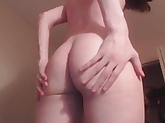 free big ass videos - gay porn xxx