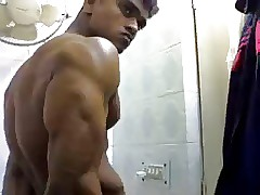 Gay videos deportivos - sexo twink adolescente