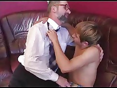 Sexo gay video de sexo - gay gay sexo twink