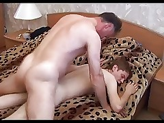 old and young gay - young twink tubes