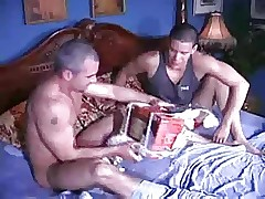 HQ gay porn - xxx gay sex