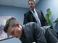 Gay Spy Cam - Young Twink Sex videos