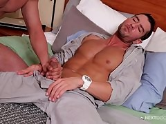 Cody Cummings - gay sex tubes