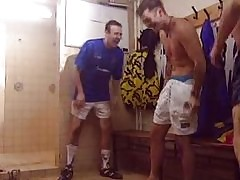 Videos de orgía gay - twinks young