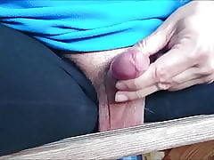 Gay Outdoor Sex Videos - Junge Twink Anal